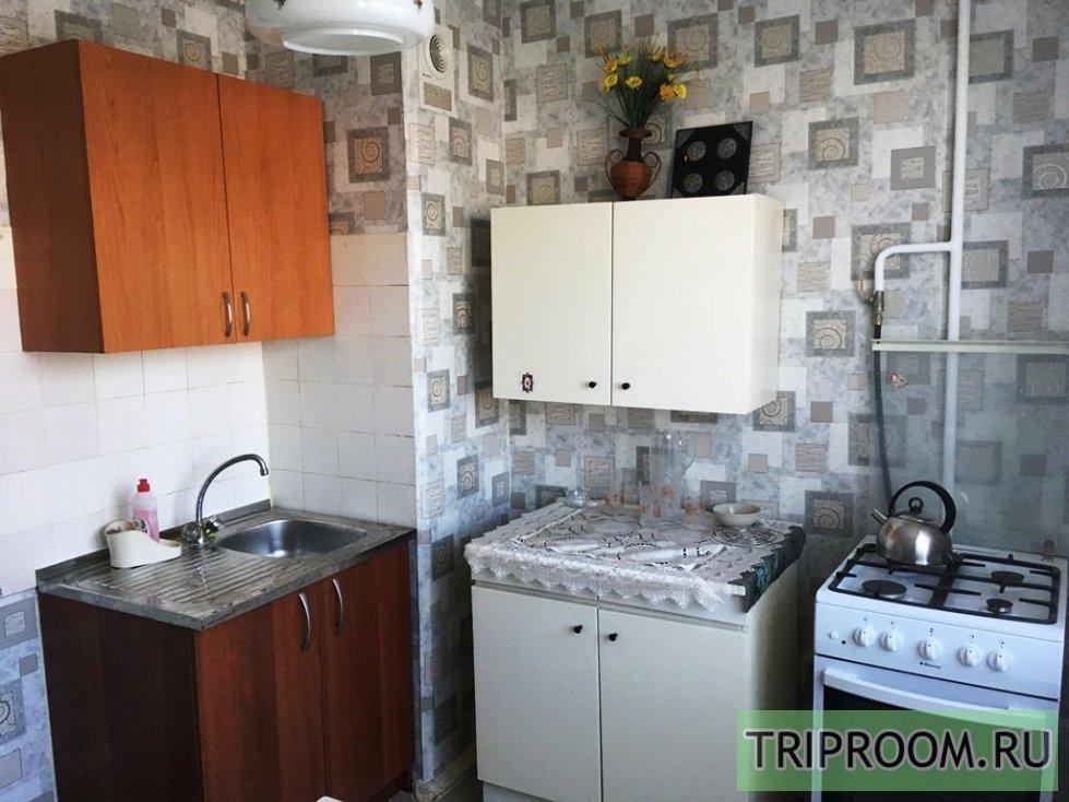 1-комнатная квартира посуточно (вариант № 65766), ул. ул. Дыбенко, фото № 6