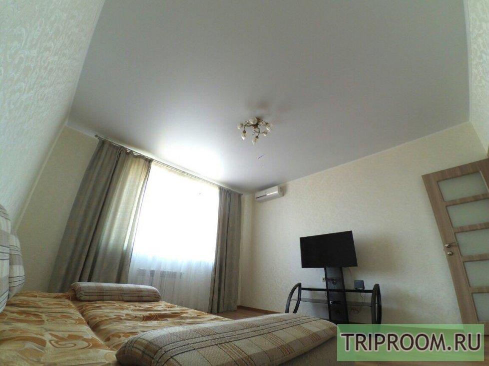 1-комнатная квартира посуточно (вариант № 49618), ул. Юлиуса Фучика улица, фото № 8