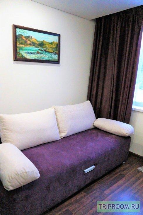 1-комнатная квартира посуточно (вариант № 14653), ул. Металлургов проспект, фото № 3