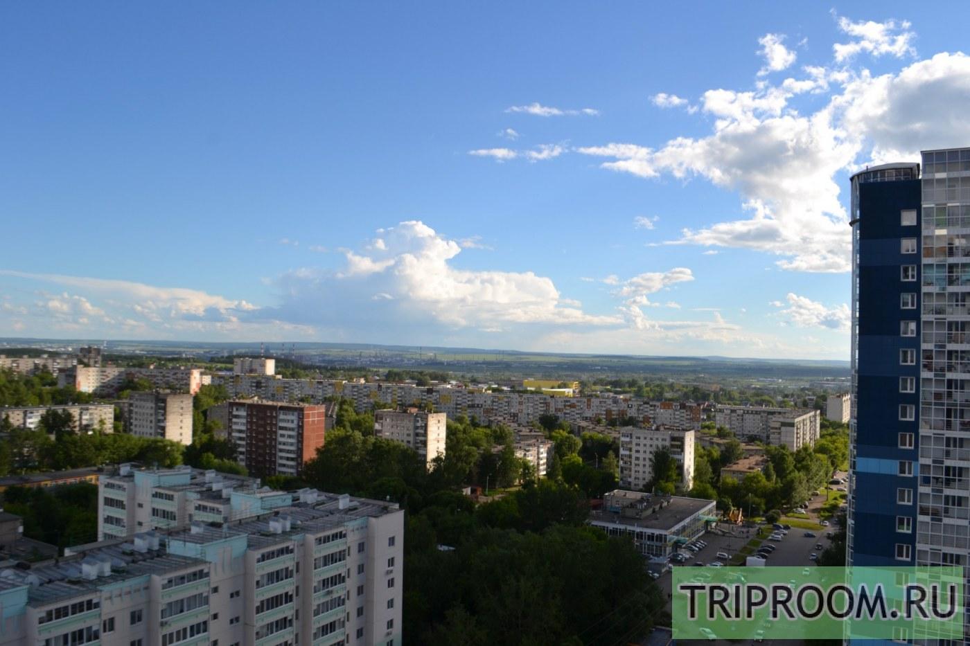 1-комнатная квартира посуточно (вариант № 39023), ул. Беляева улица, фото № 7