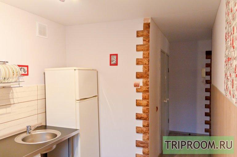 3-комнатная квартира посуточно (вариант № 49604), ул. Челюскинцев улица, фото № 13