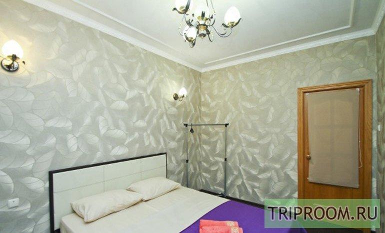 3-комнатная квартира посуточно (вариант № 45956), ул. Мелик-Карамова улица, фото № 4