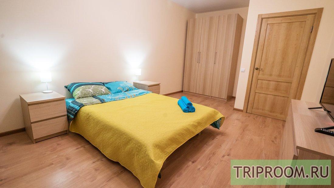 1-комнатная квартира посуточно (вариант № 63133), ул. Заставская, фото № 13