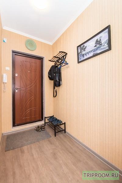 1-комнатная квартира посуточно (вариант № 5181), ул. Победы проспект, фото № 13