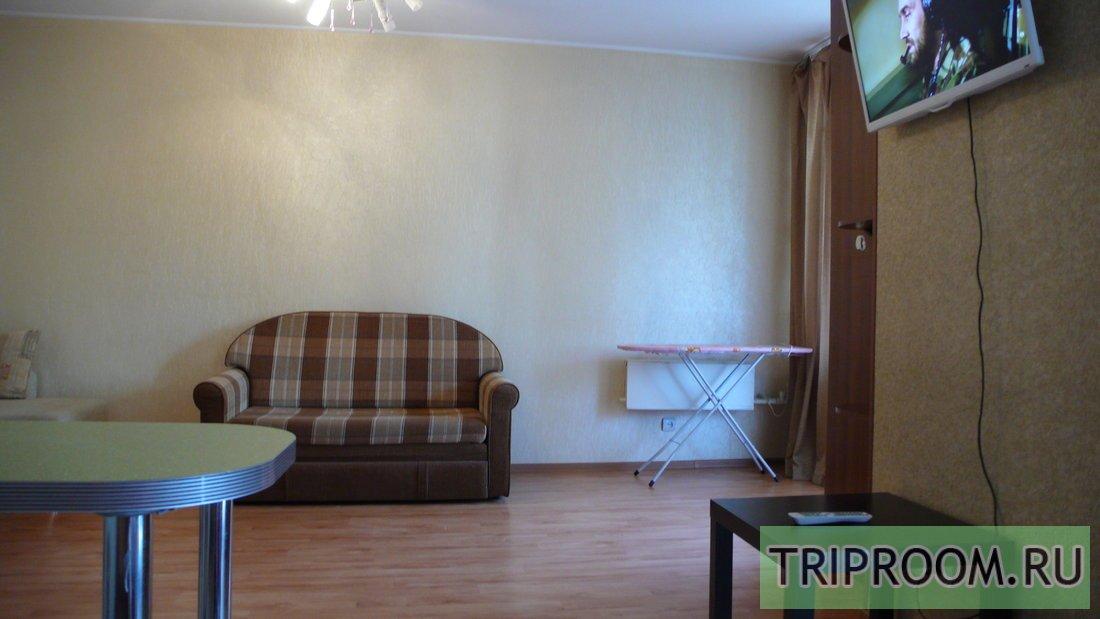 1-комнатная квартира посуточно (вариант № 53923), ул. Учебная улица, фото № 10