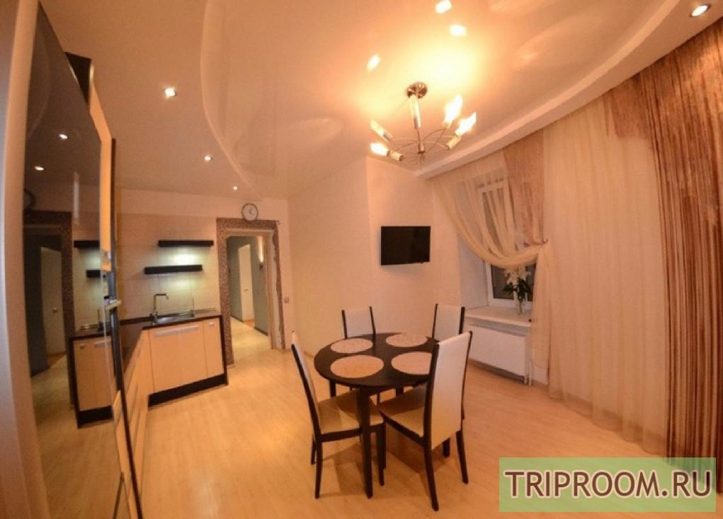 3-комнатная квартира посуточно (вариант № 67026), ул. Невский проспект, фото № 2
