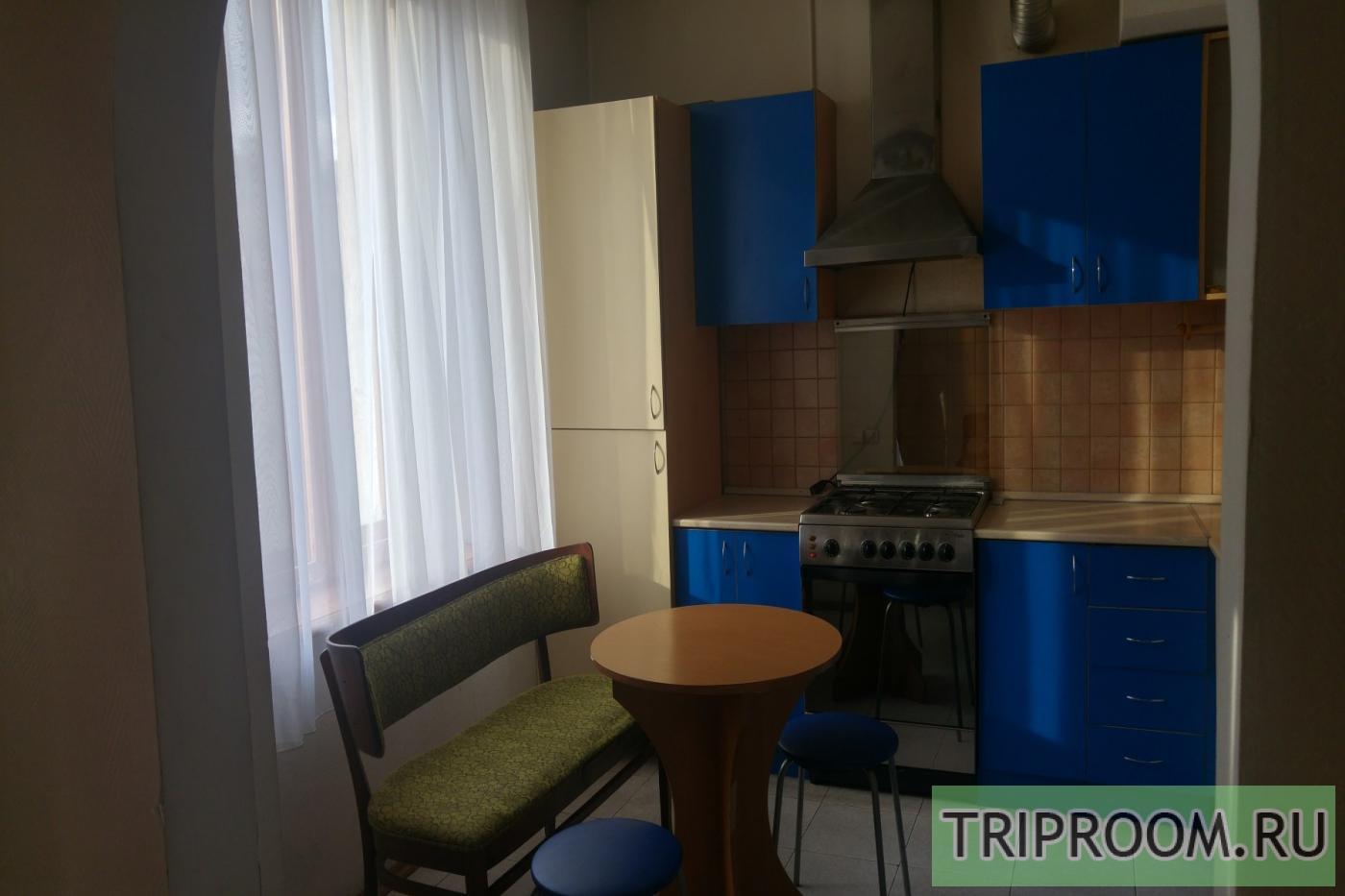2-комнатная квартира посуточно (вариант № 18696), ул. Мира улица, фото № 3