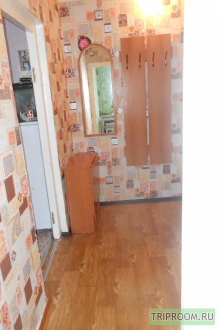 2-комнатная квартира посуточно (вариант № 32154), ул. квартал А, фото № 7