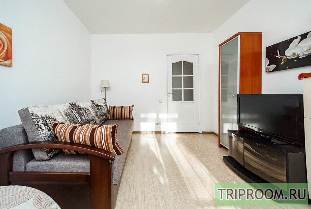 2-комнатная квартира посуточно (вариант № 48140), ул. Парковая улица, фото № 3