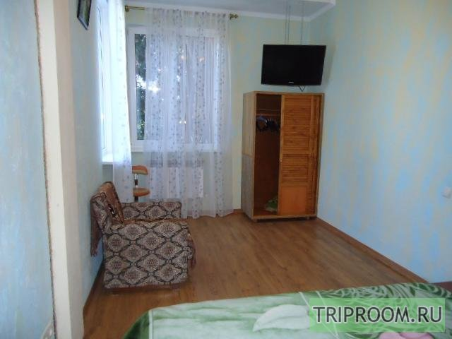 2-комнатная квартира посуточно (вариант № 63159), ул. Чехова, фото № 5