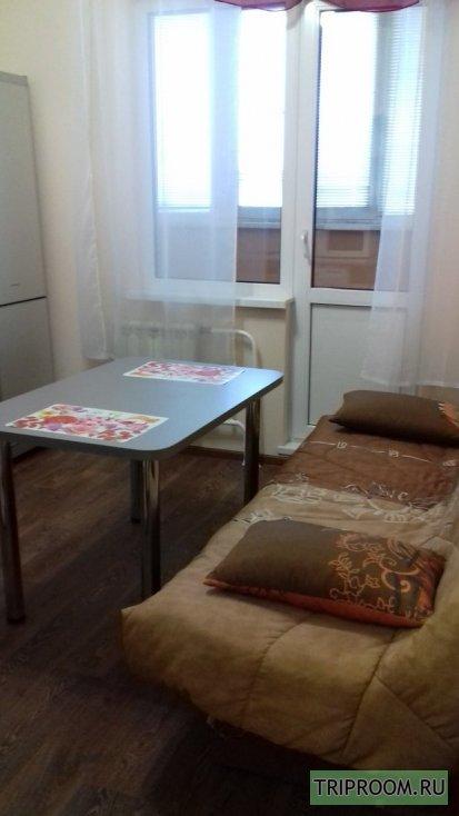 1-комнатная квартира посуточно (вариант № 62915), ул. Университетская, фото № 2