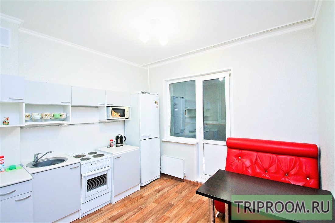2-комнатная квартира посуточно (вариант № 62368), ул. Каролинского, фото № 11