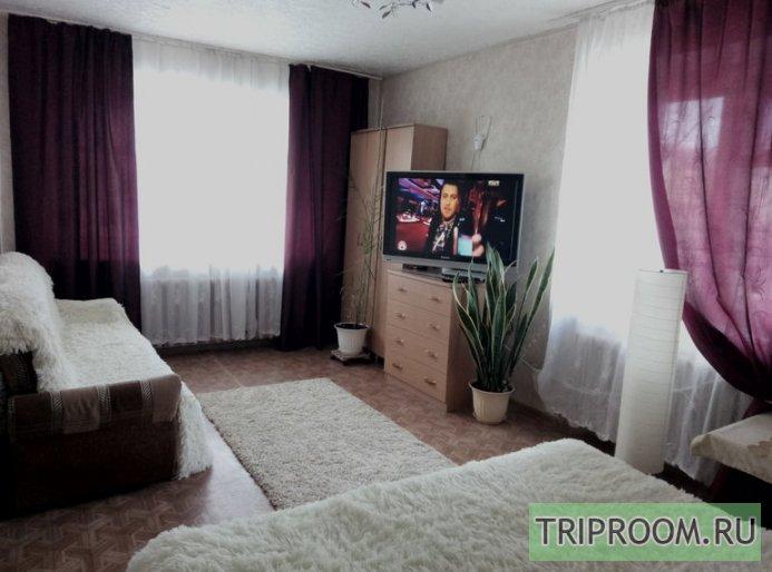1-комнатная квартира посуточно (вариант № 51832), ул. Сухумский, фото № 4