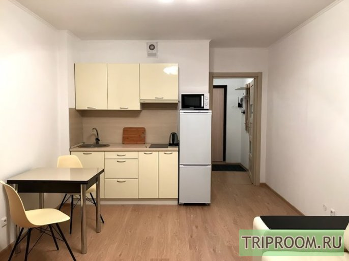 1-комнатная квартира посуточно (вариант № 51237), ул. Энергетиков проспект, фото № 3