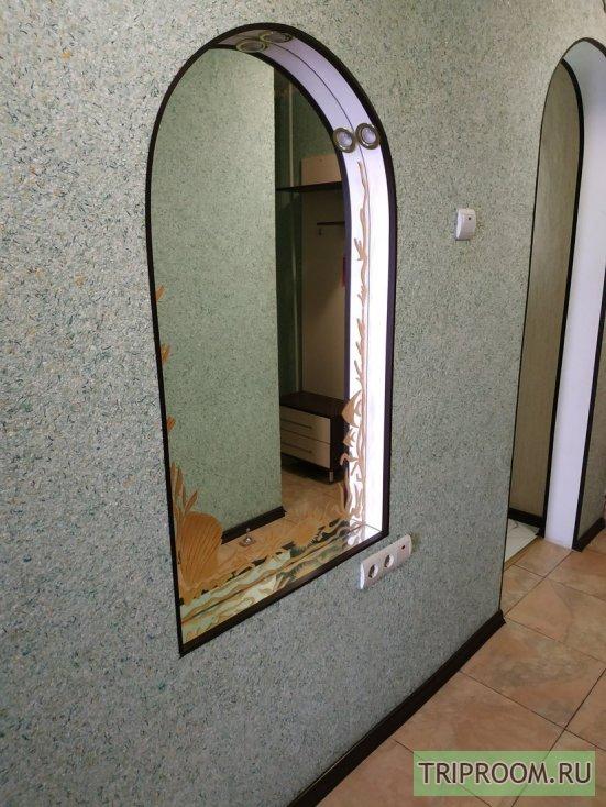 1-комнатная квартира посуточно (вариант № 1071), ул. Октябрьскойреволюции проспект, фото № 20