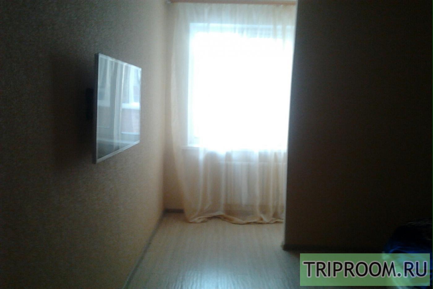 2-комнатная квартира посуточно (вариант № 4669), ул. 30 лет Победы улица, фото № 16