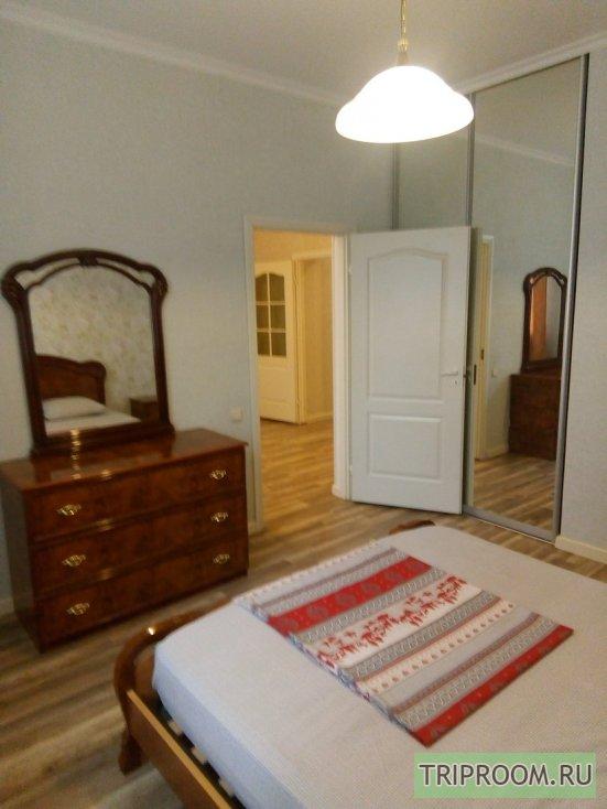 4-комнатная квартира посуточно (вариант № 59257), ул. Советская улица, фото № 8