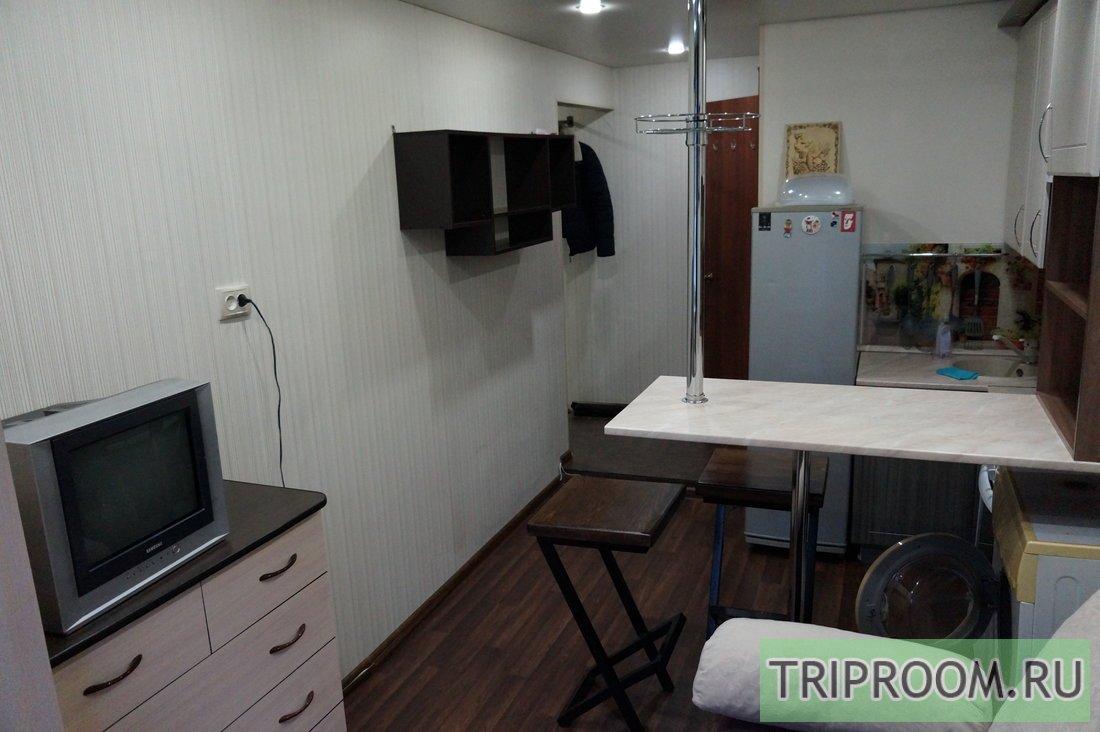 1-комнатная квартира посуточно (вариант № 14653), ул. Металлургов проспект, фото № 5