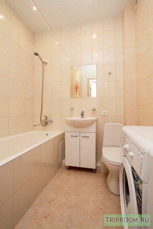 1-комнатная квартира посуточно (вариант № 59390), ул. Михаила Кулагина, фото № 4