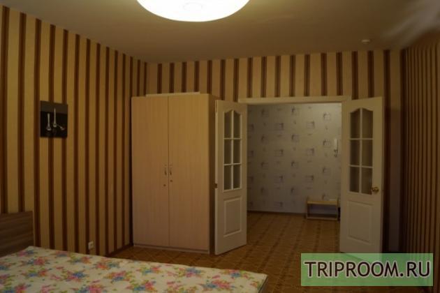 1-комнатная квартира посуточно (вариант № 6687), ул. Батурина улица, фото № 6