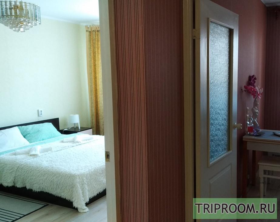 1-комнатная квартира посуточно (вариант № 66872), ул. Восточно-кругликовская, фото № 8