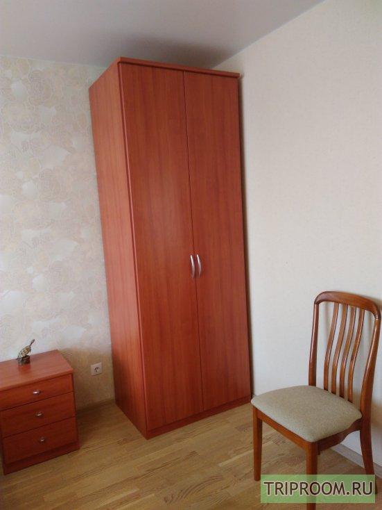 2-комнатная квартира посуточно (вариант № 53884), ул. Коминтерна, фото № 13