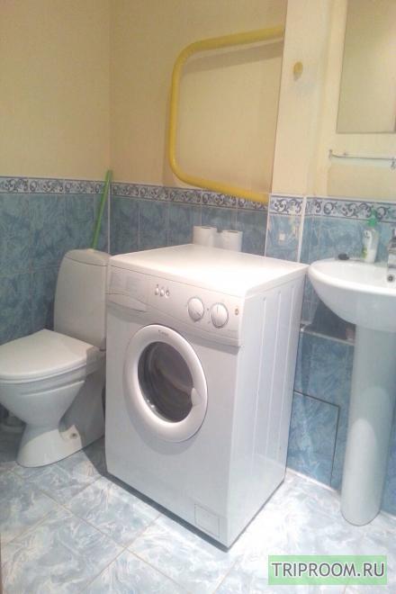 2-комнатная квартира посуточно (вариант № 17945), ул. Шоссе космонавтов, фото № 3