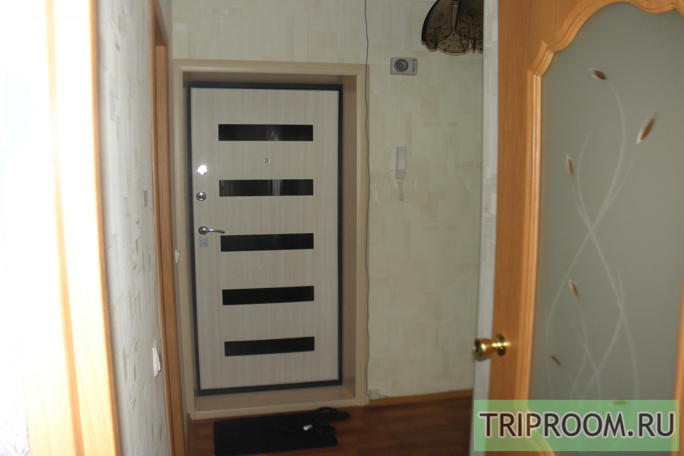 1-комнатная квартира посуточно (вариант № 1497), ул. Флегонтова улица, фото № 9