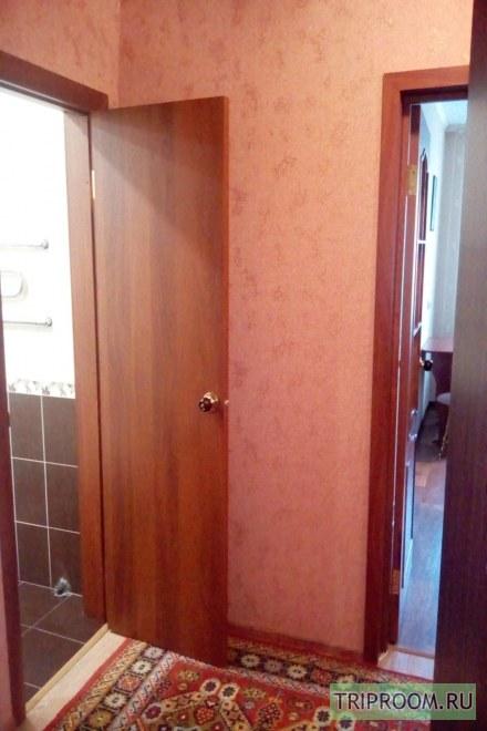 1-комнатная квартира посуточно (вариант № 39360), ул. Иркутский тракт, фото № 11