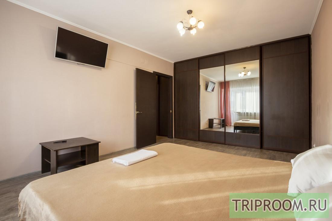 2-комнатная квартира посуточно (вариант № 67543), ул. Красной армии, фото № 3