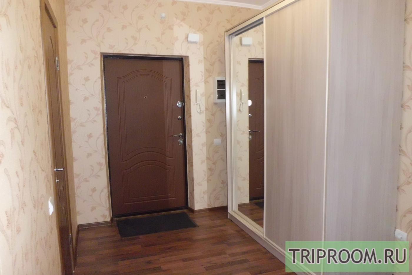 1-комнатная квартира посуточно (вариант № 32008), ул. 40-летия Победы, фото № 10