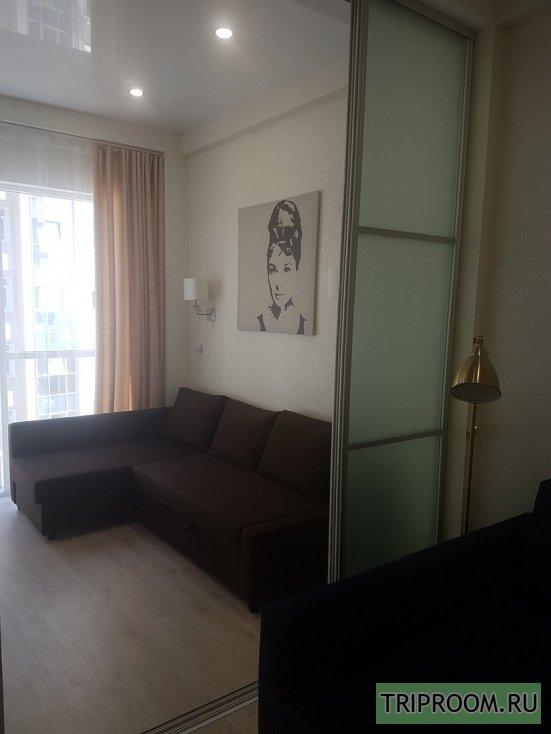 2-комнатная квартира посуточно (вариант № 58862), ул. Крымская улица, фото № 10