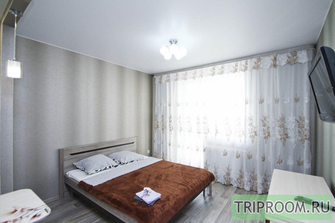 1-комнатная квартира посуточно (вариант № 53215), ул. Мелик-Карамова улица, фото № 5
