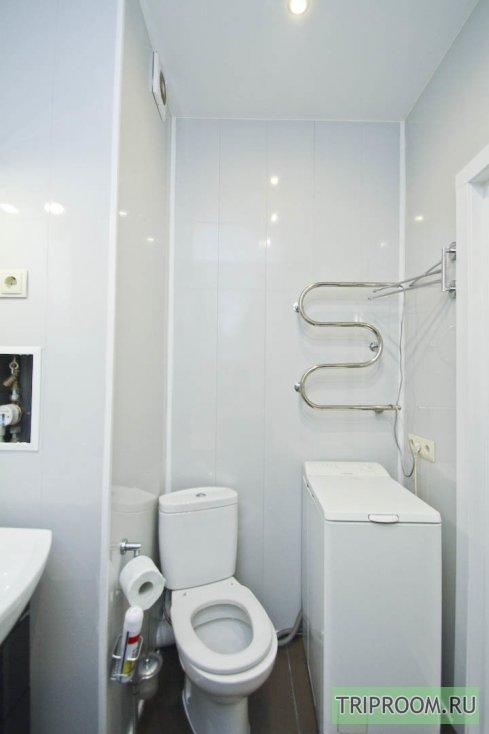 1-комнатная квартира посуточно (вариант № 44165), ул. Тюменский тракт, фото № 9