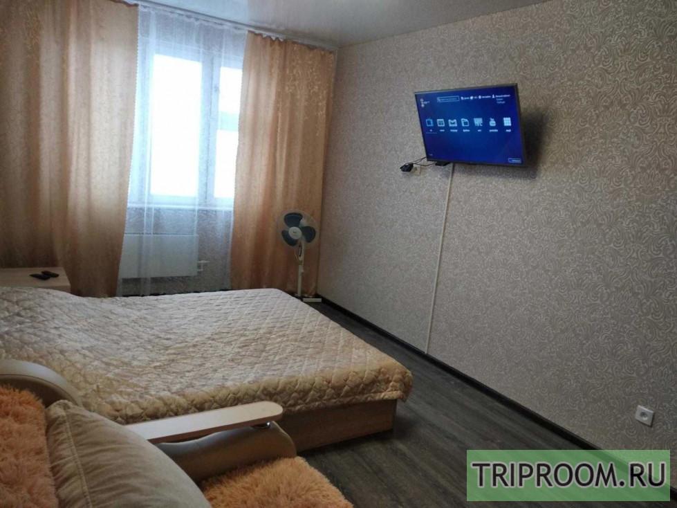 2-комнатная квартира посуточно (вариант № 67998), ул. Виктора Уса, фото № 1