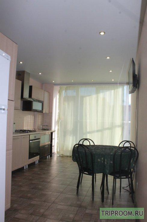 1-комнатная квартира посуточно (вариант № 63719), ул. первый краснофлотский переулок, фото № 3