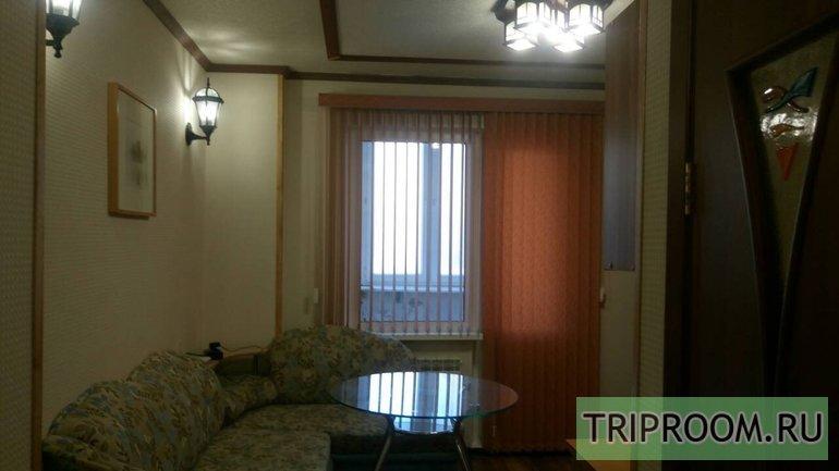 1-комнатная квартира посуточно (вариант № 50633), ул. Пролетарский проспект, фото № 2