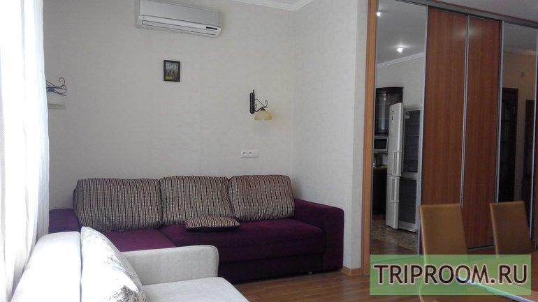 1-комнатная квартира посуточно (вариант № 42249), ул. Алупкинское шоссе, фото № 10