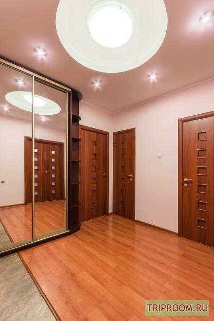 2-комнатная квартира посуточно (вариант № 34711), ул. Мопра улица, фото № 15
