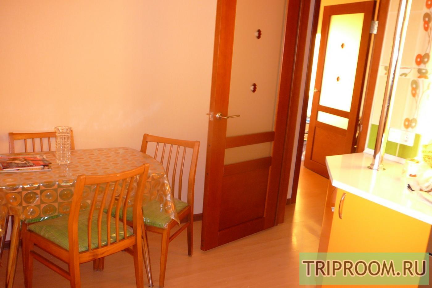 1-комнатная квартира посуточно (вариант № 20895), ул. Ленинский пр-т, фото № 2