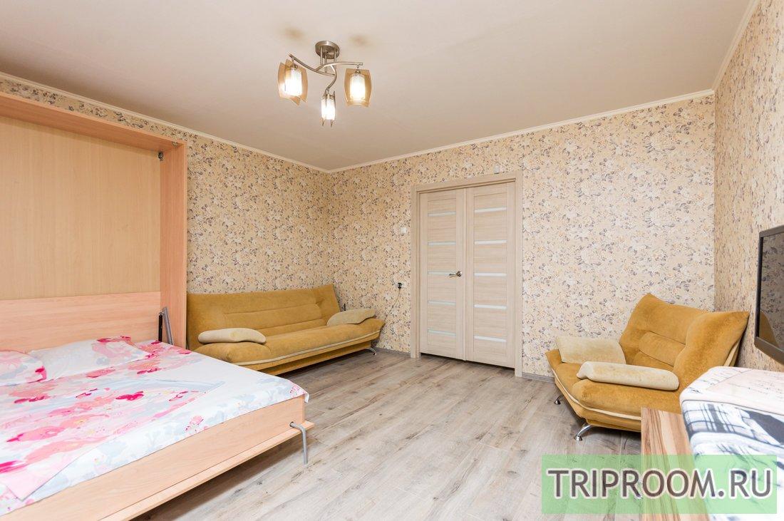 1-комнатная квартира посуточно (вариант № 13995), ул. Блюхера улица, фото № 2