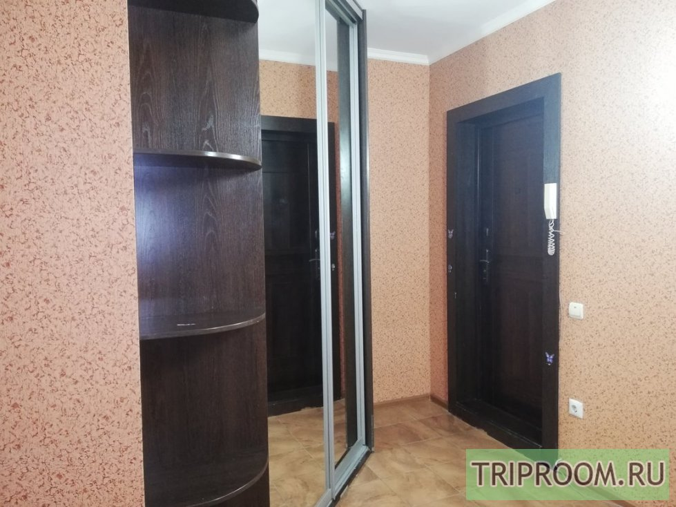 1-комнатная квартира посуточно (вариант № 64967), ул. ул. Говорова, фото № 8