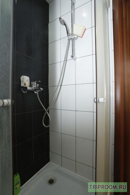 1-комнатная квартира посуточно (вариант № 10827), ул. Коммунистическая улица, фото № 3