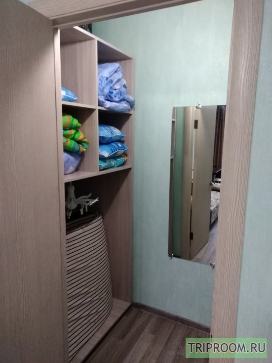 2-комнатная квартира посуточно (вариант № 57475), ул. Вокзальная магистраль, фото № 9