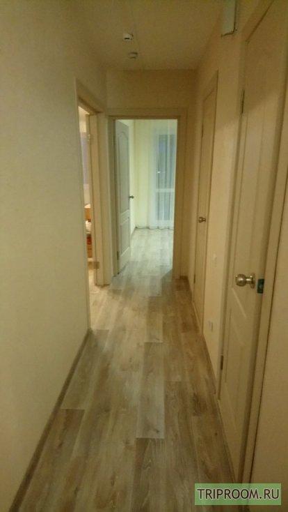1-комнатная квартира посуточно (вариант № 64888), ул. Овражный переулок, фото № 8