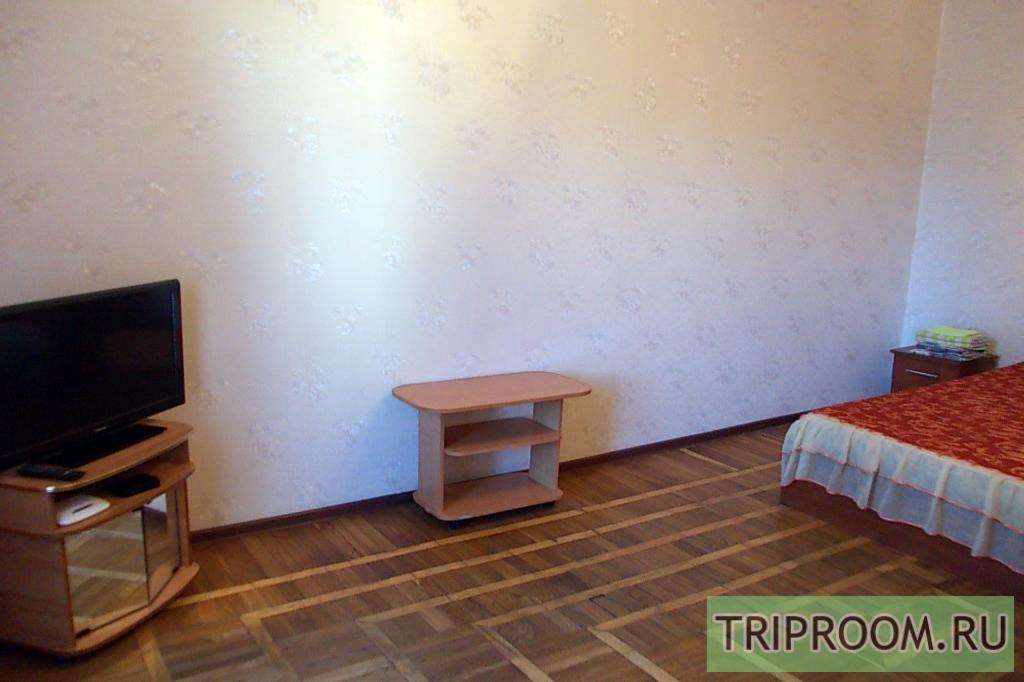 1-комнатная квартира посуточно (вариант № 3871), ул. Кардашова улица, фото № 4