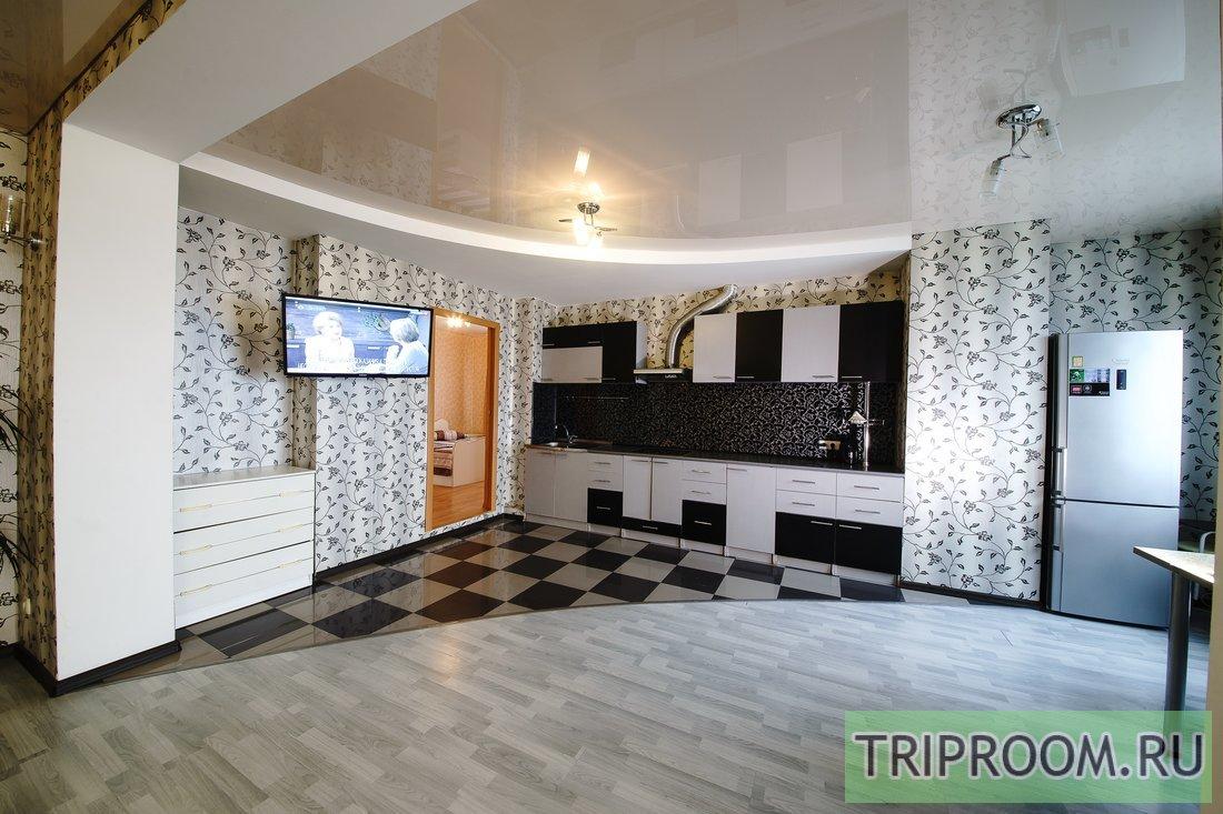 1-комнатная квартира посуточно (вариант № 53758), ул. Соколовая улица, фото № 2