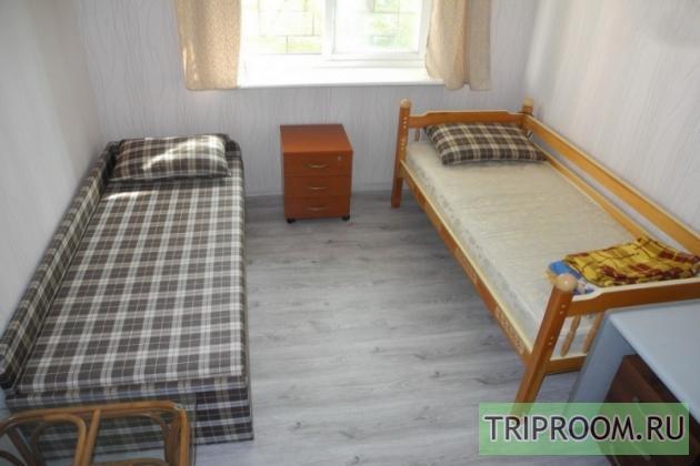 2-комнатная квартира посуточно (вариант № 7585), ул. Посьетская улица, фото № 4