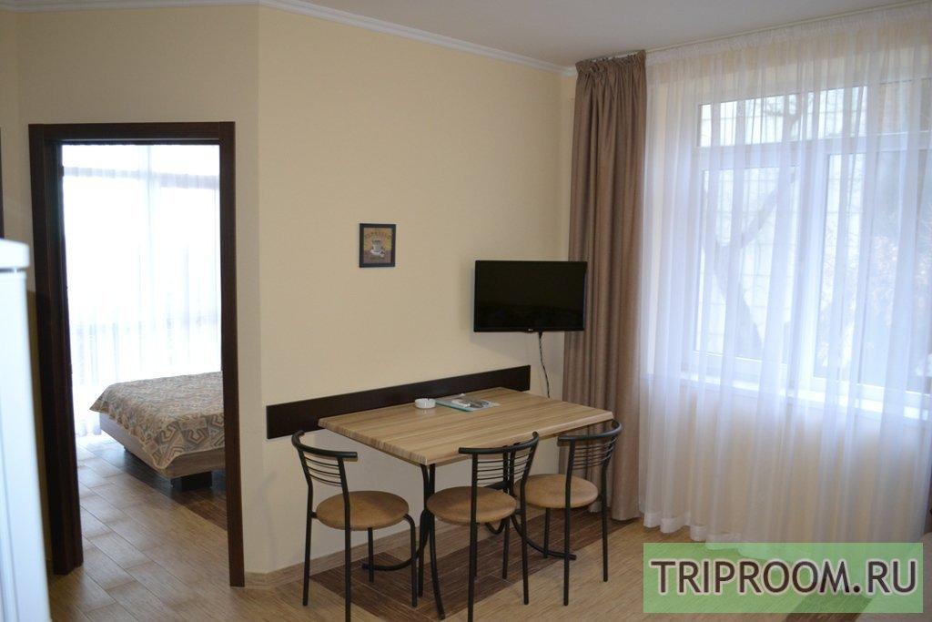 2-комнатная квартира посуточно (вариант № 62689), ул. Алупкинское шоссе, фото № 11