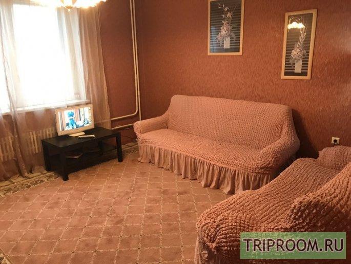 2-комнатная квартира посуточно (вариант № 40991), ул. Гагарина улица, фото № 5